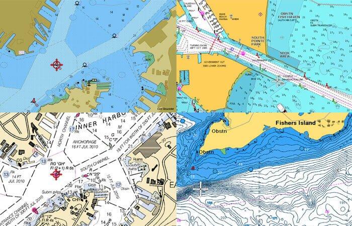 raymarine-dragonfly-maps