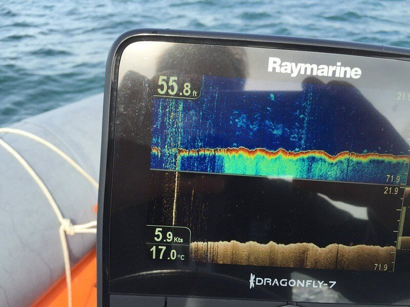 Raymarine-Dragonfly-7-Pro-Review